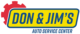 Don & Jim's Auto Service Center